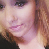 Dreamqueen from Dothan | Woman | 26 years old | Cancer