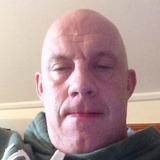 Burt from Poughkeepsie | Man | 47 years old | Capricorn