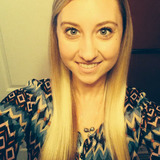 Marissaclark from Georgetown | Woman | 28 years old | Pisces