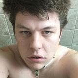 Pj from Jacksonville   Man   26 years old   Aries