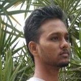Krish from Tumkur | Man | 23 years old | Gemini