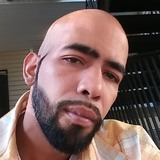Hector from Newport News | Man | 37 years old | Gemini