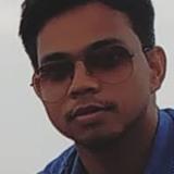 Krishna from Auraiya | Man | 25 years old | Sagittarius