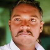 Shekarc38I from Kollegal | Man | 31 years old | Scorpio
