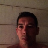 Herve from La Rochelle | Man | 44 years old | Sagittarius