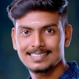 Ajay from Pondicherry   Man   26 years old   Taurus