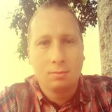 Alex from Kekaha | Man | 35 years old | Pisces