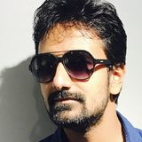 Nitin from Saraipali | Man | 29 years old | Aries