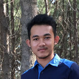 Ejei from Kota Bharu | Man | 24 years old | Leo