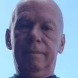 Wano from Auckland | Man | 65 years old | Sagittarius