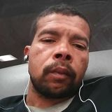 Hsvromeo from Huntsville | Man | 38 years old | Virgo