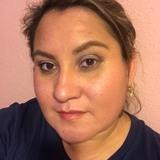 Allahdeyforu38 from Orlando   Woman   35 years old   Aries