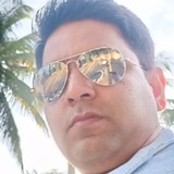 Jasson from Coimbatore | Man | 42 years old | Pisces