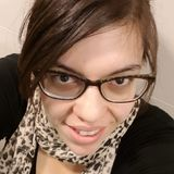 Gymjunkie from Sydney | Woman | 33 years old | Scorpio