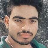 Vikkikushwahuv from Morena | Man | 21 years old | Gemini