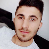 Zano from Zanoni | Man | 24 years old | Pisces