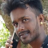 Prodipree from Guwahati | Man | 22 years old | Gemini