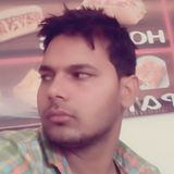 Bhaskar from Jhunjhunun | Man | 29 years old | Gemini