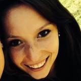 Jessy from Aschaffenburg   Woman   26 years old   Aquarius
