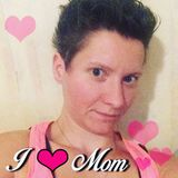 Sese from Clermont-Ferrand | Woman | 39 years old | Pisces
