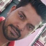 Aadi from New Delhi | Man | 32 years old | Leo