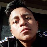 Joshua from Pasadena Hills   Man   22 years old   Taurus