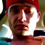 Rusty from Vinton | Man | 32 years old | Cancer