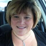 Cheyanne from Whitinsville | Woman | 51 years old | Pisces