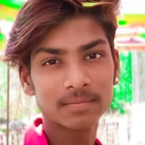 Twinkle from Chhindwara | Man | 23 years old | Libra
