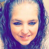 Patty from Proctorville | Woman | 50 years old | Sagittarius