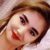 Mystryman from Ernakulam | Woman | 27 years old | Cancer
