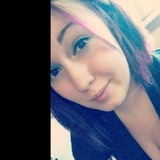Leah from Pueblo | Woman | 21 years old | Scorpio