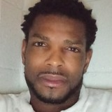 Lynn81Haynea from La Grange | Man | 39 years old | Aries