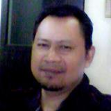 Bonanzaaaaaaaaaa from Tangerang | Man | 44 years old | Scorpio