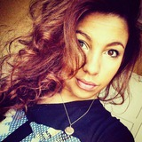 Tonia from Douai | Woman | 26 years old | Pisces