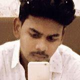 Shubham from Bodh Gaya | Man | 23 years old | Cancer