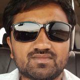 Shivraj from Surendranagar | Man | 30 years old | Libra