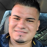 Fer from Westbury | Man | 23 years old | Virgo