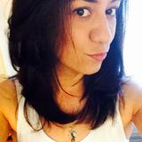 Rosa from Farmington | Woman | 38 years old | Taurus