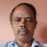 Ratchagan from Vellore | Man | 40 years old | Leo