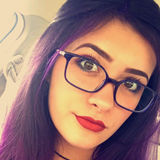Starmagick from Wayne | Woman | 23 years old | Pisces