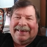 Jacksummers6Jb from Chicago | Man | 65 years old | Aquarius