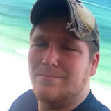 Logan from Urbana | Man | 26 years old | Aries