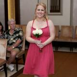 Mildred from Adrian | Woman | 33 years old | Cancer