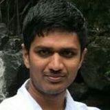 Deepu from Vizianagaram | Man | 26 years old | Sagittarius