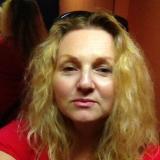 Jelena from Valencia | Woman | 52 years old | Gemini
