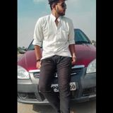 Raj from Jhansi   Man   23 years old   Leo