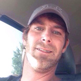 Longtine from Marionville | Man | 38 years old | Aries