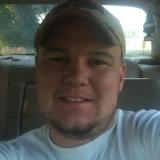 Brandon from Krotz Springs | Man | 29 years old | Capricorn