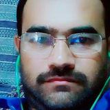 Kashif from Pakisaji   Man   21 years old   Capricorn